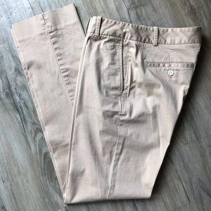 Ralph Lauren Golf women's pants